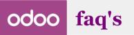 Odoofaqs Logo